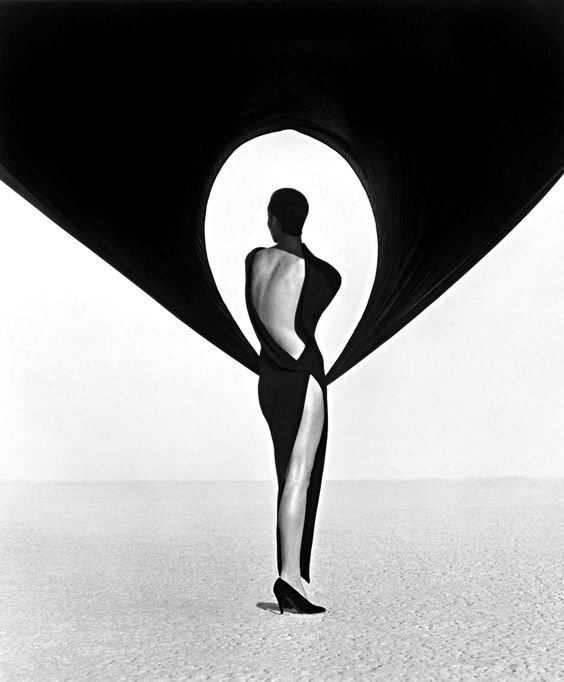 HerbRitzFashion